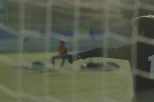 Samsung – Copa