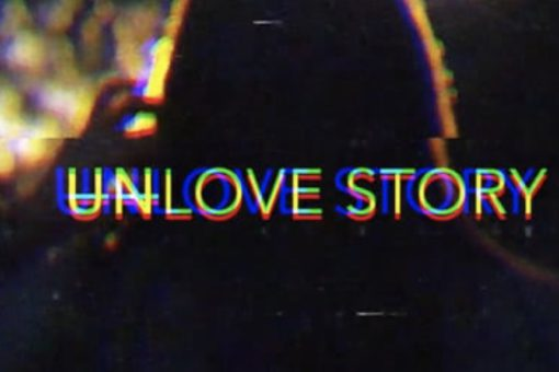 Unlove Story | Fashion film